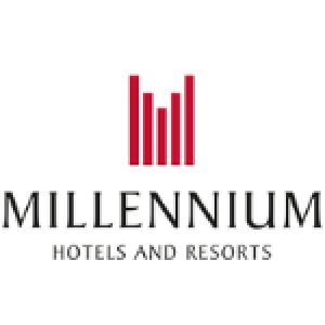 Millennium Hotels and Resorts- MEA Profile Picture