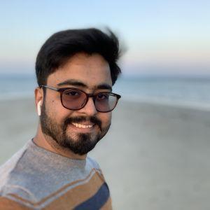 Muhammad Aizaz Profile Picture