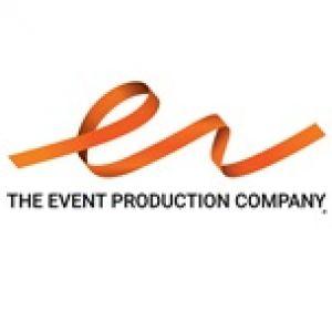 The Event CompanyProfile Picture