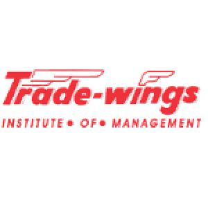 Trade wings institute of managementProfile Picture