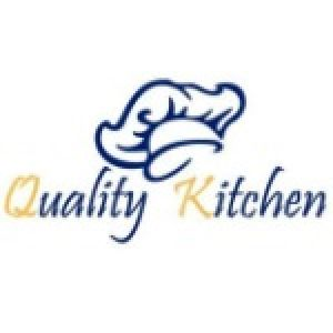 Quality Kitchen Equipment Trading LLCProfile Picture