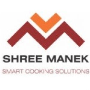 Shree Manek Kitchen EquipmentsProfile Picture