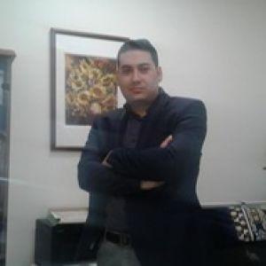 AboBakr Mayez Profile Picture