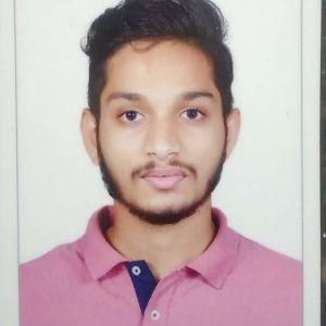 Fawzan Muhammed Profile Picture