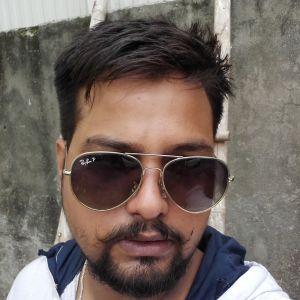 Aviral Bhatt Profile Picture