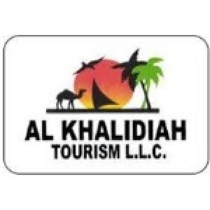 Al Khalidiah TourismProfile Picture