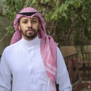 Ali Alolaywah Profile Picture