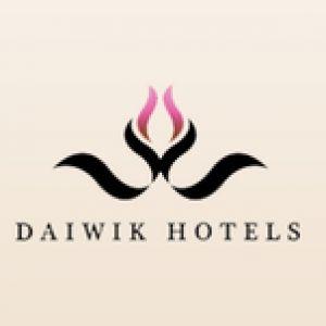 Daiwik Hotel RameswaramProfile Picture