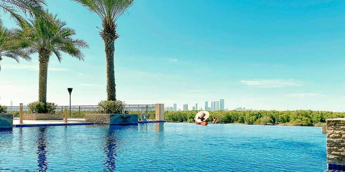 Special Promotions at Anantara Eastern Mangroves Abu Dhabi Hotel