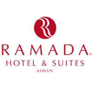Ramada Hotel & Suites AjmanProfile Picture