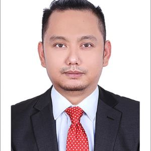 Eduardo Melliza Profile Picture