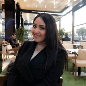 Yasmine Ait hmid Profile Picture