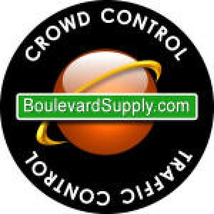 Boulevard SupplyProfile Picture