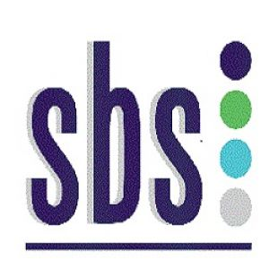 SBS One Building Maintenance LLCProfile Picture