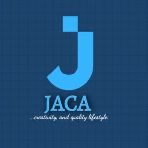 JACA Hospitality ServicesProfile Picture