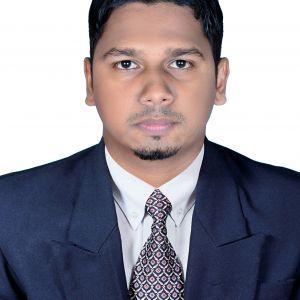 Praveen Praveen Profile Picture