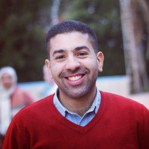 Kareem Hassan Profile Picture