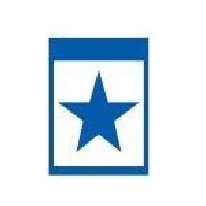 Blue Star International FZCOProfile Picture