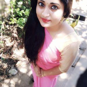 Gayatri Mp Profile Picture