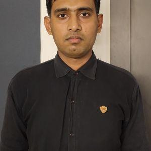 Dilip Mishra Profile Picture