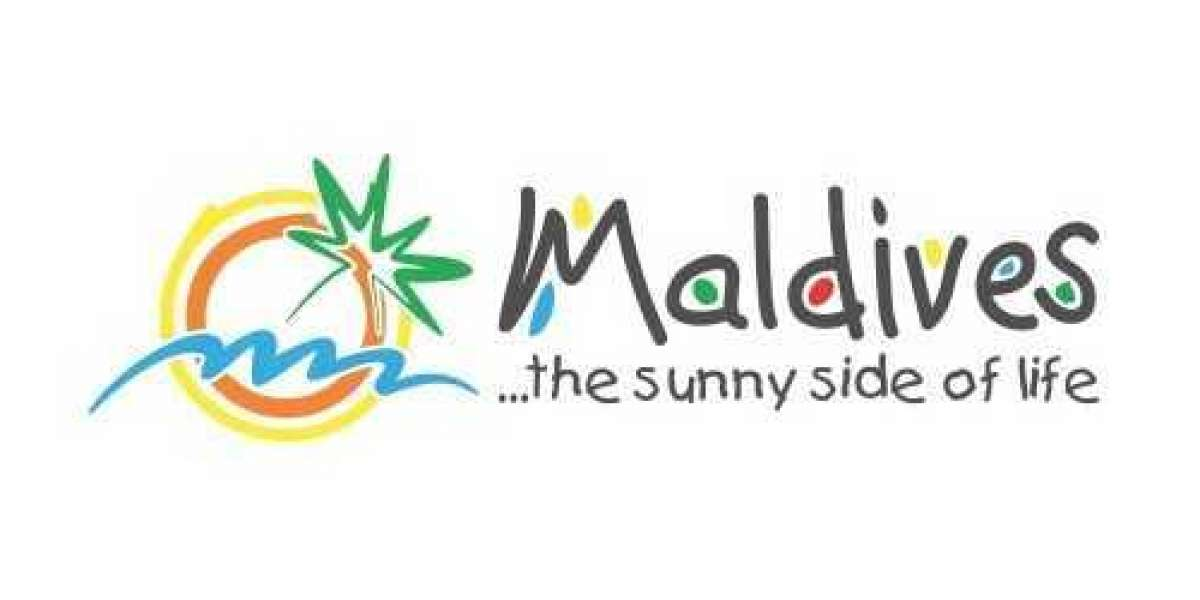 "Maldives Marketing & Public Relations Corporation has Launched the ""Rediscover Maldives Webinar Series"""
