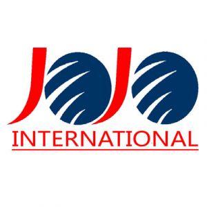 JOJO INTERNATIONAL PVT. LTDProfile Picture