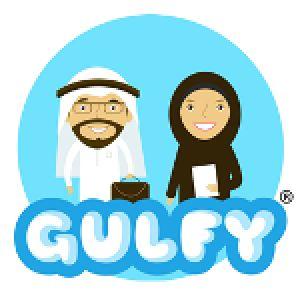 Gulfy UAEProfile Picture