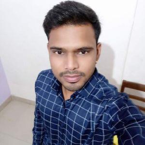 Anil Hurkute Profile Picture
