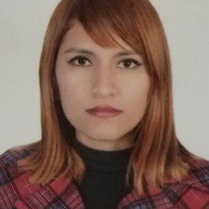 Diana Arista Profile Picture