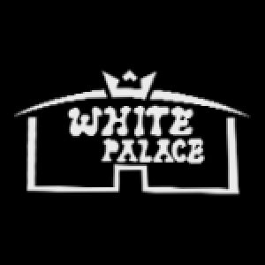 White Palace HotelProfile Picture