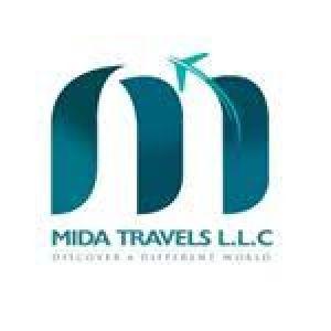 Mida TravelsProfile Picture