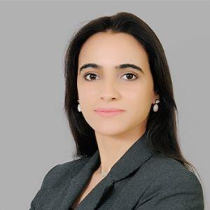 RANYA EL MESSAOUDI Profile Picture