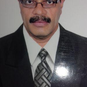 Vijendra raju Profile Picture