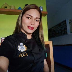 Arjay Dela Cruz Profile Picture