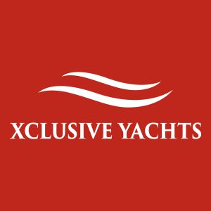 Xclusive YachtsProfile Picture