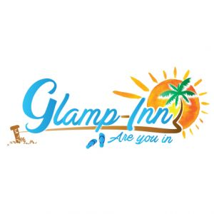 Glamp-InnProfile Picture