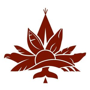 Indigenous Tourism Association of Canada profile picture