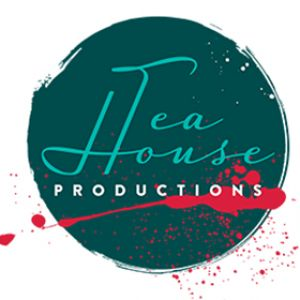 Tea House Productions Profile Picture