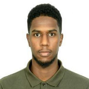 Ahmed Mohamed Elhassan Eltayeb Profile Picture