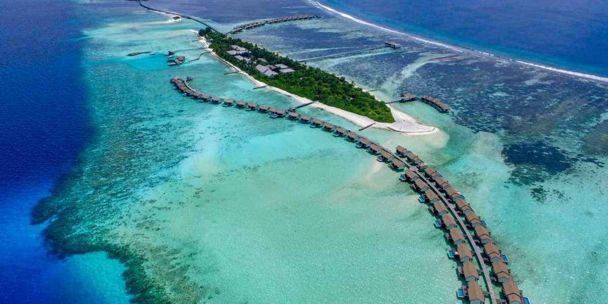 The Residence Maldives' Covid-19 Updates and Guidelines