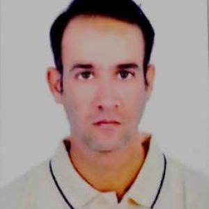 Asim Shahzad Profile Picture