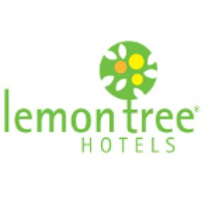 Lemon Tree Hotel, Electronics CityProfile Picture