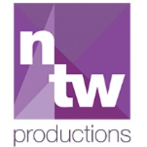 NTW ProductionsProfile Picture