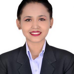 Puja Dutt Profile Picture