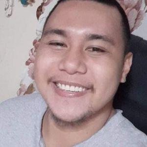 Rolen John Taquiso Profile Picture