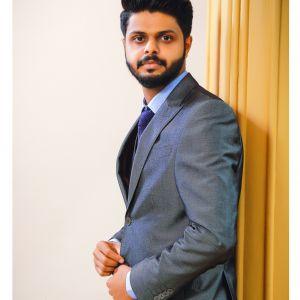 Shaheen Kodakkadan Profile Picture