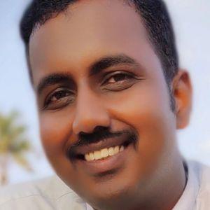 SARAVANAN DURAI Profile Picture