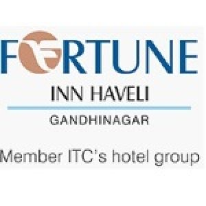 ITC Fortune Inn HaveliProfile Picture