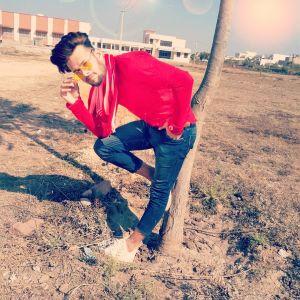 Sameer Khan Profile Picture