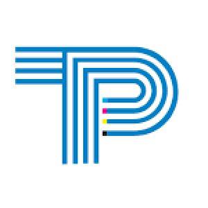 PRINTEAM INTERNATIONAL FZCProfile Picture